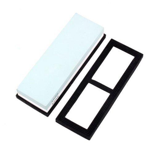 wasserstein schleifstein abziehstein wetzstein messer sch rfer 4 modell auswahl ebay. Black Bedroom Furniture Sets. Home Design Ideas