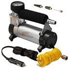 Air Compressor Oil Portable Air Compressor Automotive Air Compressors