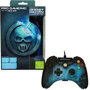 Madcatz Xbox 360 Controller