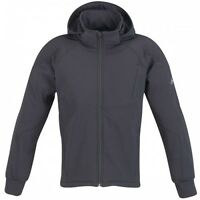 ALPINESTARS NORTHSHORE TECH FLEECE JACKET/JAQUETTE MOTO