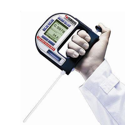 SBS SBS-3500 Digital Hydrometer / Density Meter