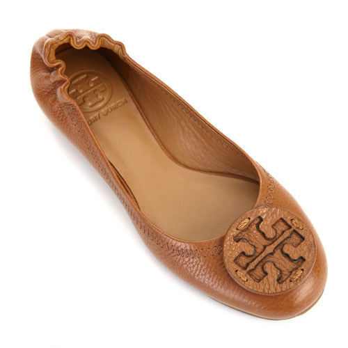 Find great deals on eBay for tory burch shoes. Shop with confidence. Skip to main content. tory burch shoes 7 tory burch shoes 8 tory burch shoes 9 tory burch handbag tory burch sandals tory burch shoes tory burch shoes 6 michael kors shoes tory burch shoes tory burch Buy It Now +$ shipping. tory burch womens shoes size 7.