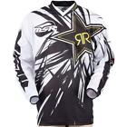MSR Rockstar
