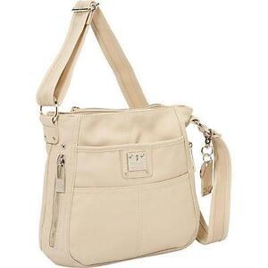 Tyler Rodan Handbags Purses Ebay