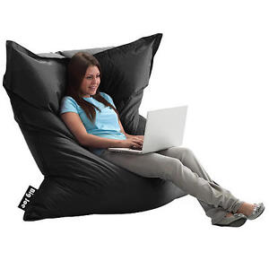 Large Bean bag chair (square in shape)