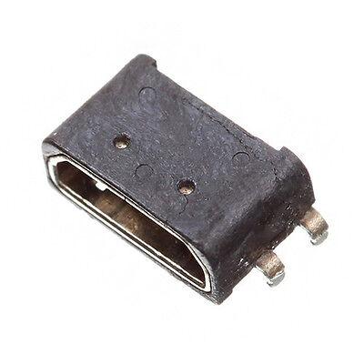 CONNETTORE DOCK RICARICA Micro USB PORTA DATI CARICA x nokia lumia n900...