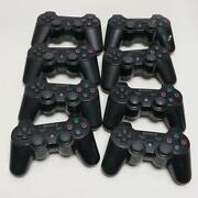 Broken PS3 Controller