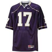 Washington Huskies Jersey