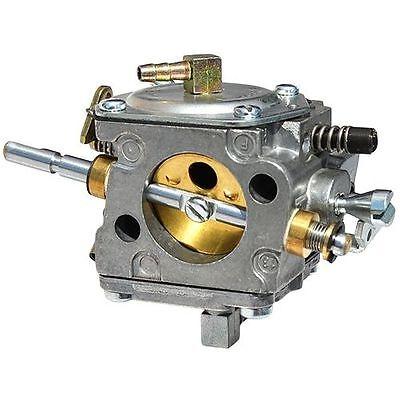 Carburetor Carb For Stihl Ts460 Cut Off Saws Rep Tillotson Hs-276d