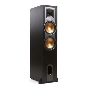 Klipsch R28F Tower Spkrs - like New in original boxes