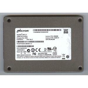 disque dure  SSD pour ordinateur , portable ou de bureau
