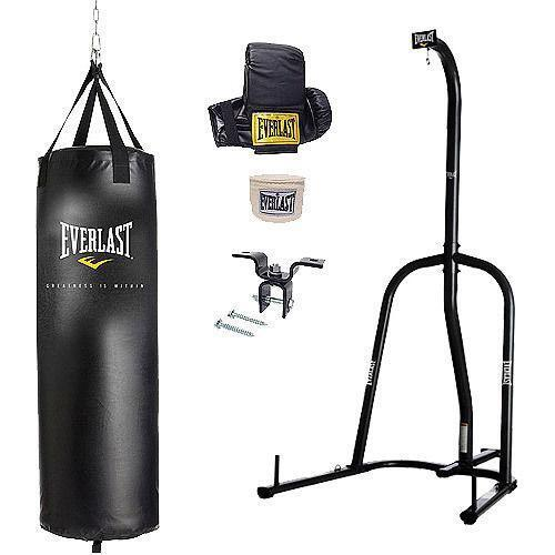 29a6a47ef93 Punching Bag Stand