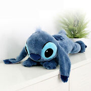 Disney Stitch Pillow