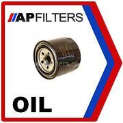 Honda Jazz Oil Filter