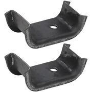 Fairlane Bucket Seats