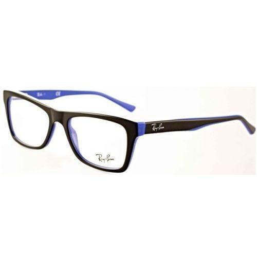 226dfcfec7 Ray Ban Eyeglasses  Glasses