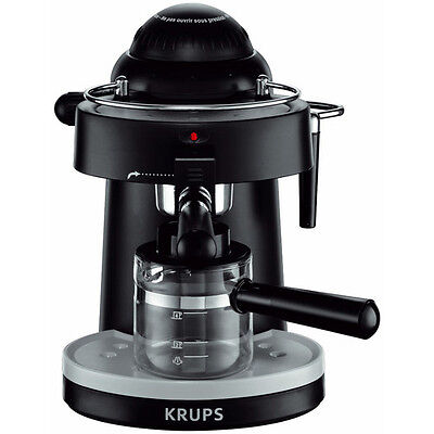 top 10 espresso machines