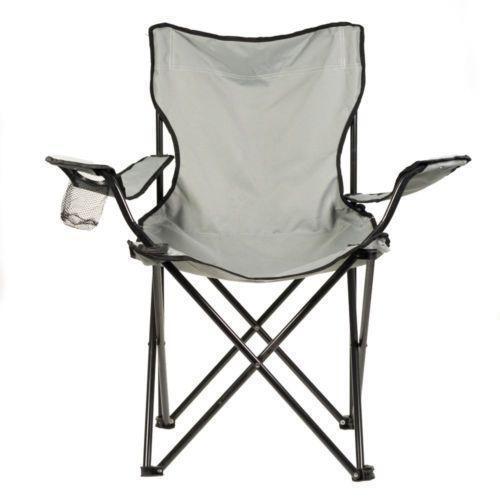 Foldable Chair | EBay