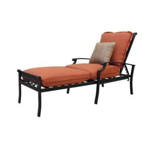 Chaise Lounge | EBay