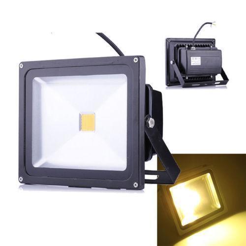 LED Flood Light  sc 1 st  eBay & LED Lights | eBay azcodes.com