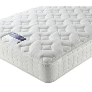 king size memory foam mattress 12