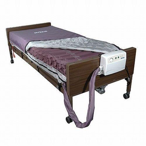 hospital bed mattresses - Hospital Bed Mattress