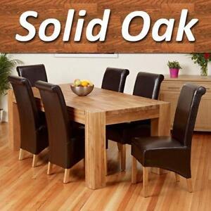 Oak Living Room Furniture Set Part 52