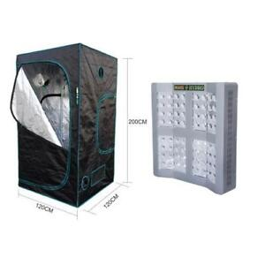 GROW KIT  sc 1 st  Kijiji & Grow Tent | Buy u0026 Sell Items From Clothing to Furniture and ...