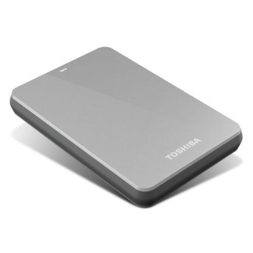 wd 500gb external hard drive driver