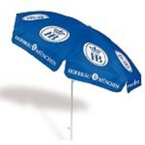 Beer Umbrella | EBay