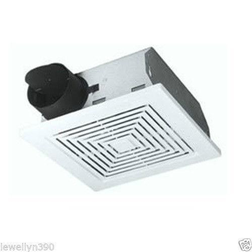 Bathroom Ceiling Exhaust Fans My Web Value