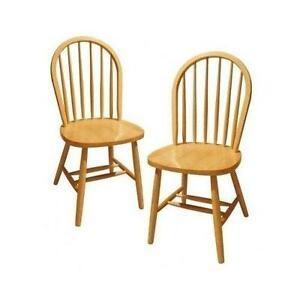 Vintage Windsor Chair  sc 1 st  eBay : windsor chair images - Cheerinfomania.Com