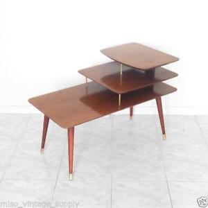 Eames Table Legs