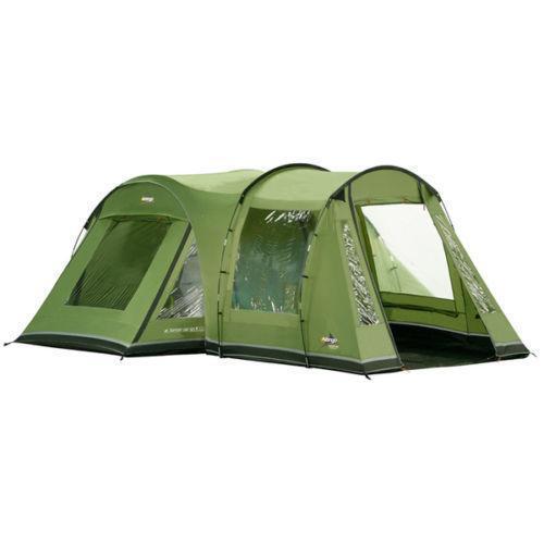 Vango Tent  sc 1 st  eBay & Icarus 600: Tents | eBay