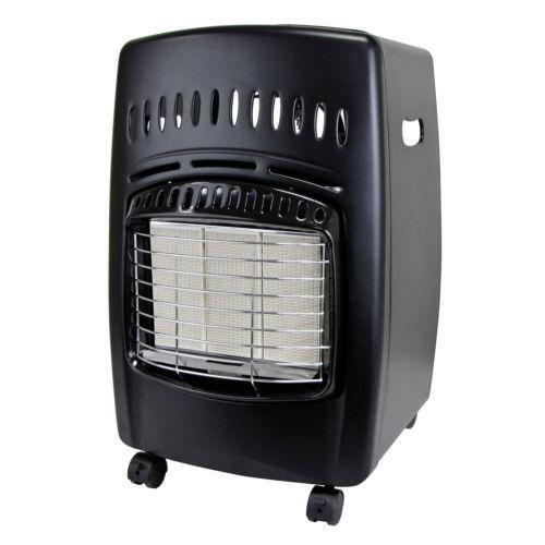 Thermador Bathroom Wall Heater My Web Value