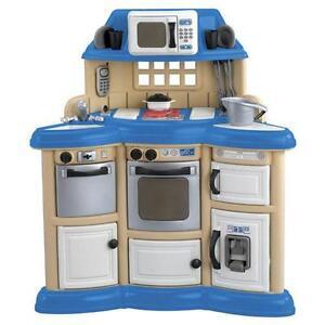 Superior Kids Kitchen Sets