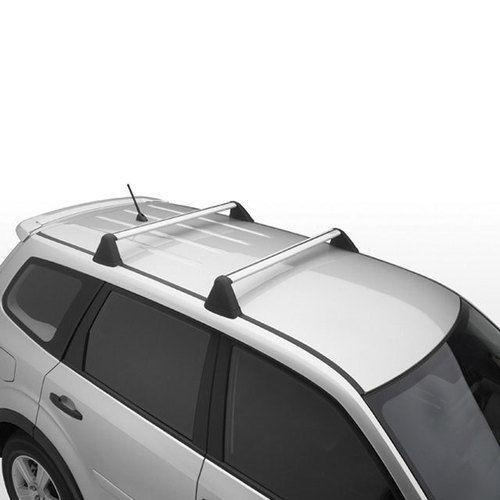 Subaru Forester Roof Rack | EBay
