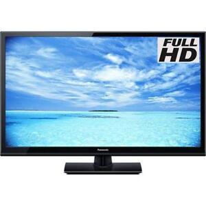 50 inch full hd tv - 50in Tv