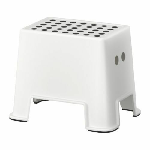 Ikea Bolmen Step Stool  sc 1 st  eBay & What Are the Best Toddler Step Stools? | eBay islam-shia.org