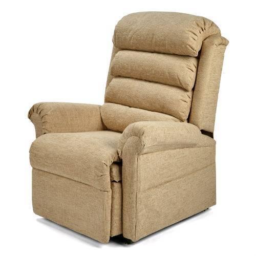 pride 670 riser recliner chair bed  sc 1 st  Gumtree & pride 670 riser recliner chair bed | in Southside Glasgow | Gumtree