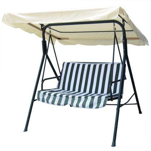 Patio Swing Replacement Canopy | EBay
