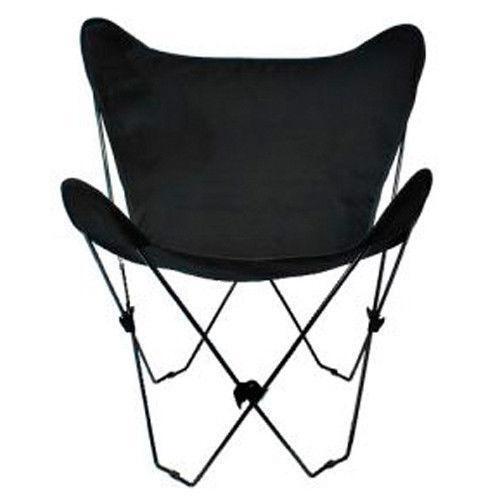 Butterfly Chair | EBay