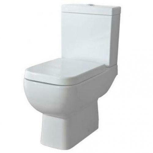 RAK Soft Close Toilet Seats