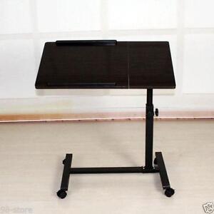 Laptop Desk Table