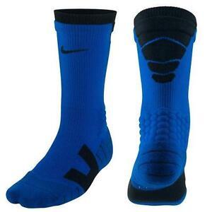 protective football socks