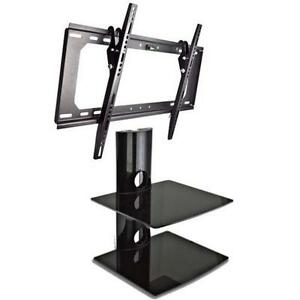 42 flat screen tv stand