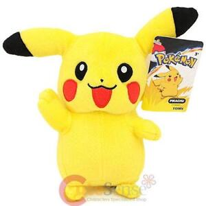 Pikachu Plush  sc 1 st  eBay & Pikachu Costumes Hoodies and More | eBay