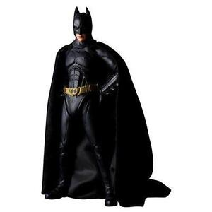 Batman Costume Suits  sc 1 st  eBay & Batman Suit: Men | eBay