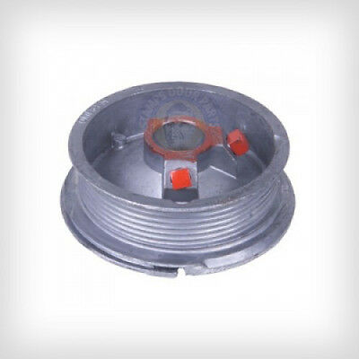 garage door cable drums standard lift
