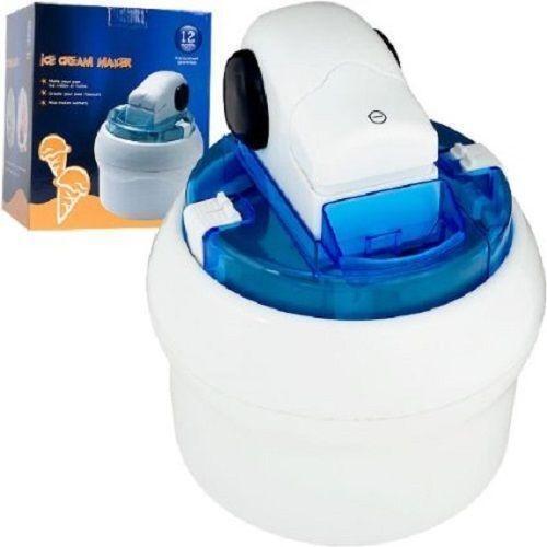 mini ice maker